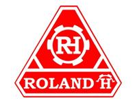 Sucursal Online de Rolandh