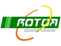 Sucursal Online de Rotor Tanques