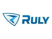 Sucursal Online de Ruly Industrias