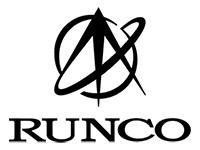 Sucursal Online de RUNCO