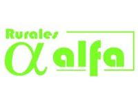 Sucursal Online de Rurales Alfa