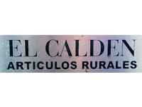 Sucursal Online de Rurales El Caldén