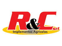 Sucursal Online de RyC Implentos Agricolas SRL