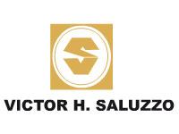 Sucursal Online de Saluzzo