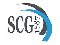 Sucursal Online de SCG 1887