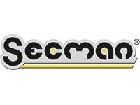Sucursal Online de Secman