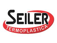 Sucursal Online de Seiler Termoplástica