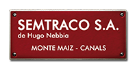 Sucursal Online de Semtraco