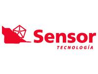 Sucursal Online de Sensor Tecnología