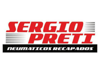 Sucursal Online de Sergio Preti Neumáticos Recapados