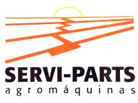 Sucursal Online de Servi-Parts Agromáquinas
