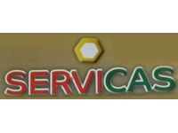 Sucursal Online de Servicas