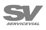 Sucursal Online de Service Vial Santiago
