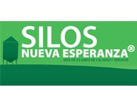 Sucursal Online de Silos Nueva Esperanza