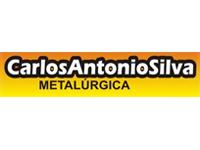 Sucursal Online de Carlos Antonio Silva