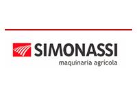 Sucursal Online de Simonassi Hnos. S.A.