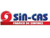 Sucursal Online de SIN-CAS