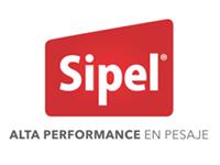 Sucursal Online de Sipel