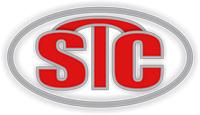 Sucursal Online de Sistecom