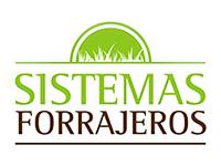 Sucursal Online de Sistemas Forrajeros