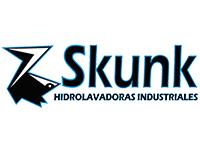Sucursal Online de Skunk