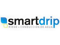 Sucursal Online de SmartDrip Riego