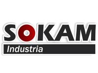 Sucursal Online de Sokam Industria