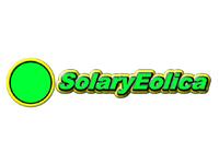 Sucursal Online de Solar y eólica
