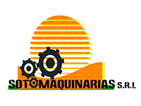 Sucursal Online de Soto Maquinarias