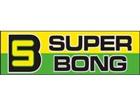 Sucursal Online de Super Bong