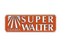 Sucursal Online de Super Walter