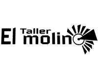 Sucursal Online de Taller El Molino