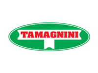 Sucursal Online de TAMAGNINI
