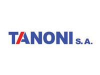 Sucursal Online de Tanoni