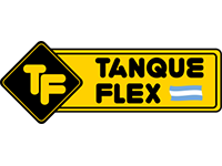 Sucursal Online de Tanque Flex