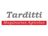 Sucursal Online de Tarditti Maquinarias