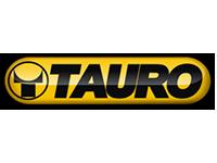 Sucursal Online de Tauro - Soldadura y corte