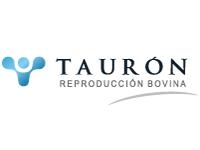 Sucursal Online de Taurón - Biotech