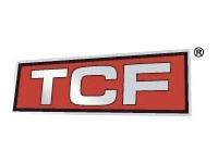 Sucursal Online de TCF