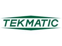 Sucursal Online de Tekmatic
