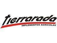 Sucursal Online de Tierra Arada