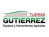 Sucursal Online de Tijeras Gutierrez