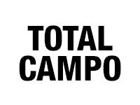 Sucursal Online de Total Campo