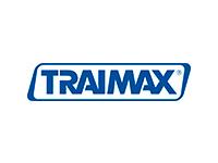 Sucursal Online de Traimax