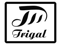 Sucursal Online de Trigal Casillas