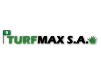 Sucursal Online de Turfmax