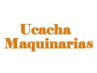 Sucursal Online de Ucacha Maquinaria