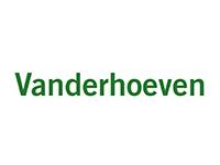 Sucursal Online de Vanderhoeven Agrícola