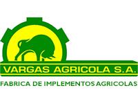 Sucursal Online de Vargas