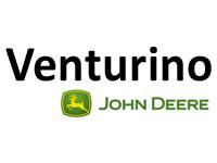 Sucursal Online de Venturino